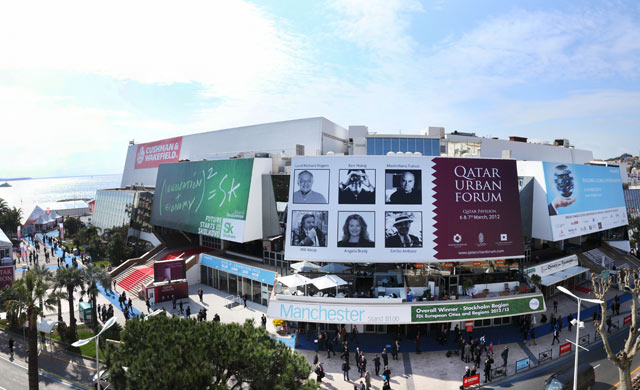 mipim2013-palais-des-festivals-outside-view-640x390