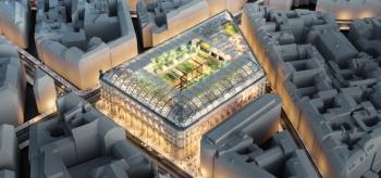 LA POSTE_A0_PANNEAUX_01-4®dominique-perrault-architecture
