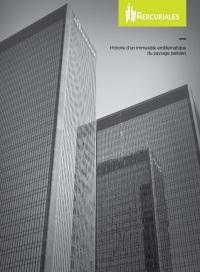 L'immobilier d'entreprise