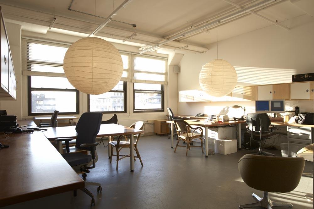 nomadisme nouveaux espaces de travail et immobilier de bureau ingrid nappi choulet. Black Bedroom Furniture Sets. Home Design Ideas