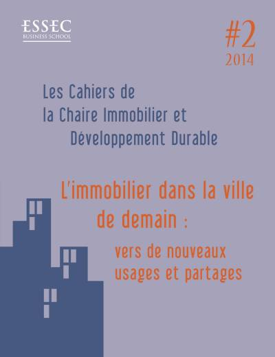 Couv_cahier2_FR
